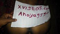 anaya's last night sex video