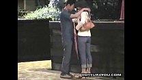 13395 Public Park Sex Couples Fucking preview