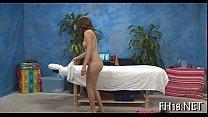 Erotic massage sex episodes Vorschaubild