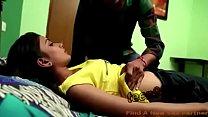 Indian boy got a sex partner in kalkata hotel thumb