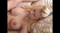 Katerina Konec Big Tits Ass Fucked