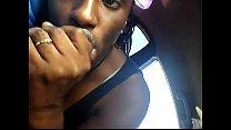 Jumoke Blowjob Part 2 - www.NollywoodP.com