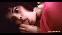 Lina Romay Die Marquise von Sade 1976 pornhub video