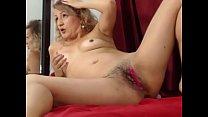 She know what men wants www.Slut-Roulette.webcam