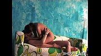 Beautiful teenager undressed pornhub video