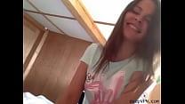 Девочка кончает на камеру pornhub video