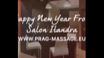 Http://www.Prag-Massage.eu/