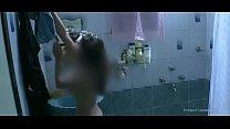 Piu Chauhan Nipple Slip and Nude Sex