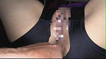 ヨーロッパ アナル アナルをなめたい 桃尻アナル sex 動画 無料 女性》【艶姫100選】ロゼッタ