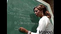 VUBADO CLASS SEX !! thumb