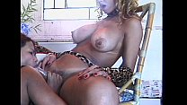 Gentlemens Tranny - 18 And Transsexual 11 - scene 5