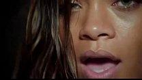 Rihanna porn clip music [음악 Music]