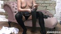misssimone pornhub video