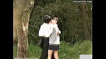 Phim sex chơi nhau ngoài công viên   Link full HD TauNhanh.us