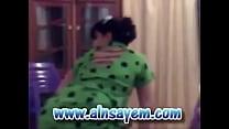 9hab arab preview image
