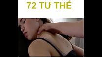 72 Tư Thế đ ịt  Bí Kíp Th�  Kíp Thăng Hoa   Link Full   123link Dacsantraicaydalatrmwux