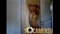 Webcam Girl 113 Free College Porn Video video