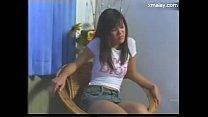 Janda Cari Duit Melayu Girl Mini Skirt Sex