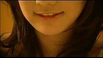 Youtube - Tr I Oi Em Phim Sex D P Mê H N Xem Ngay Xem Phim Sex Online Phimsex Hay.flv