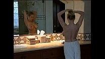 Danni Ashe - Bath Time