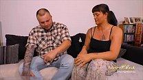 NIGHTCLUB - dicke Titten Milf fickt kleinen Pimmel pornhub video