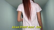 Slim Hip Cheap Whore In Bangkok