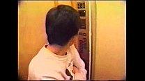 個人撮影流出ハメ撮り動画OL 無料画像動画ニューハーフと女子 共有ビデオハメ撮り》ニューハーフ動画専門|ぺにくり。
