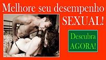 Novinha gosta de sexo forte com coroa - copie e cole http://edz.la/BMKHG?a=74758