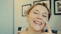 Oxana's culinary show - Sweet Oxana
