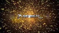 hung shemales ‣ Harmony & Antonio Black thumbnail