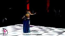 مش صاف� �ناز  رقص شرقي مصري  Hot Belly Dance