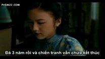 2-Sac Gioi- Chon loc