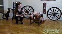 Cruel Punishments, Caning, Whipping, Bastinado Vorschaubild