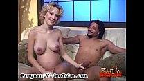 Порно рекордсменки видео