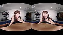 3DVR AVVR-0128 LATEST VR SEX