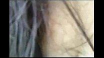 xvideos.com 292e9884b74cbe594980a84677280ec1 Thumbnail