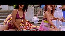 Brigitte Bako, Heather Hanson, Kimberly Huie in... - download porn videos
