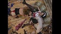DBM Debora 15 Black Zone - Sunny Leone Ki Film Sexy thumbnail