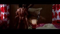 Brigitte Bako in G-Spot (2005-2006) - 2 (3) thumb