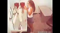 Жена ебется с другим приходит муж видео