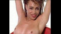 Carmen Electra - 2-4-6-8 (Uncensored Version) Preview