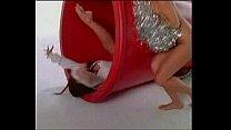 salsal video ⁃ 8 (uncensored version) thumbnail