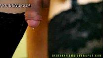 shemale anatomy thumbnail