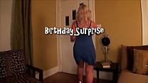 Wife's Birthday Surprise - 9Club.Top