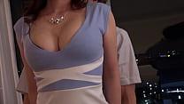 259LUXU-351 sample pornhub video