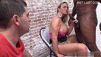 Natürliche Titten extreme orgasm preview image