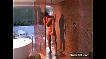 Jude Collin fucks Lucas in Shower
