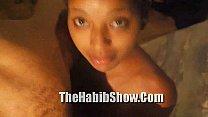 dominican rramon fucking 21 year old NO english Hood Bitch pornhub video