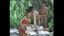 หนังไทยเรื่องไกรทอง ชารวันผู้หล่อมาพานางวันทองเข้าถ้ำแจ่มเหลือเกิน