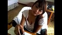 OnPhoneFreelance - Malay Girl. thumbnail